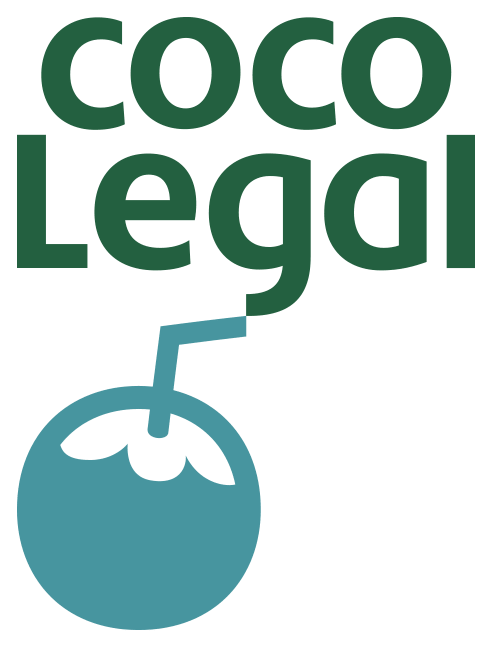 Coco Legal – Água de Coco Congelada